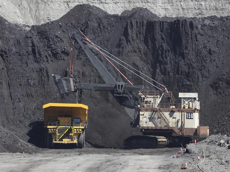 Coal Mining : केंद्र सरकार ने कोयला खनन के लिए खोले निजी क्षेत्र के दरवाजे