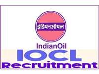 IOCL Recruitment 2020: सरकारी नौकरी का सुनहरा मौका, यहां करें आवेदन
