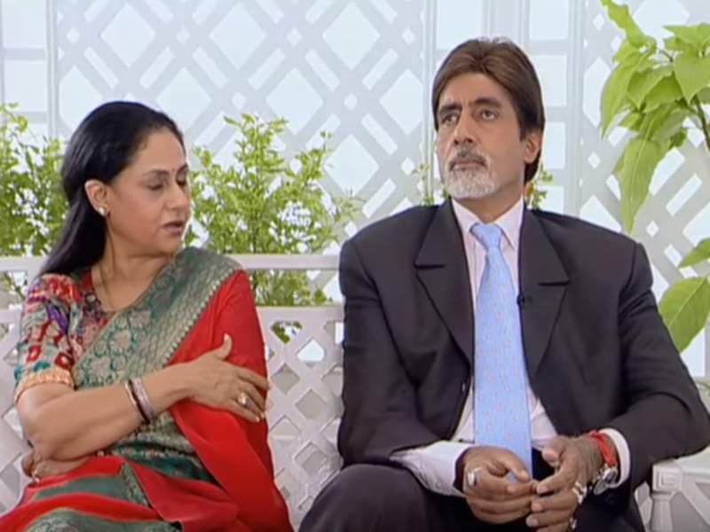 कुली के एक्सिडेंट के वक्त Amitabh Bachchan की जान बची और उसी वक्त आईसीयू में मरा था कोई, Jaya Bachchan ने किया खुलासा