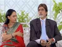 Jaya Bachchan ने अपने बच्चों के सामने खोला था राज, जैसे ही Amitabh Bachchan में जान आई उसी आईसीयू में हुई एक मौत