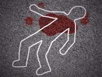 OMG: पिता की प्रेमिका ने की पांच साल की बच्ची की हत्या, तीन गिरफ्तार