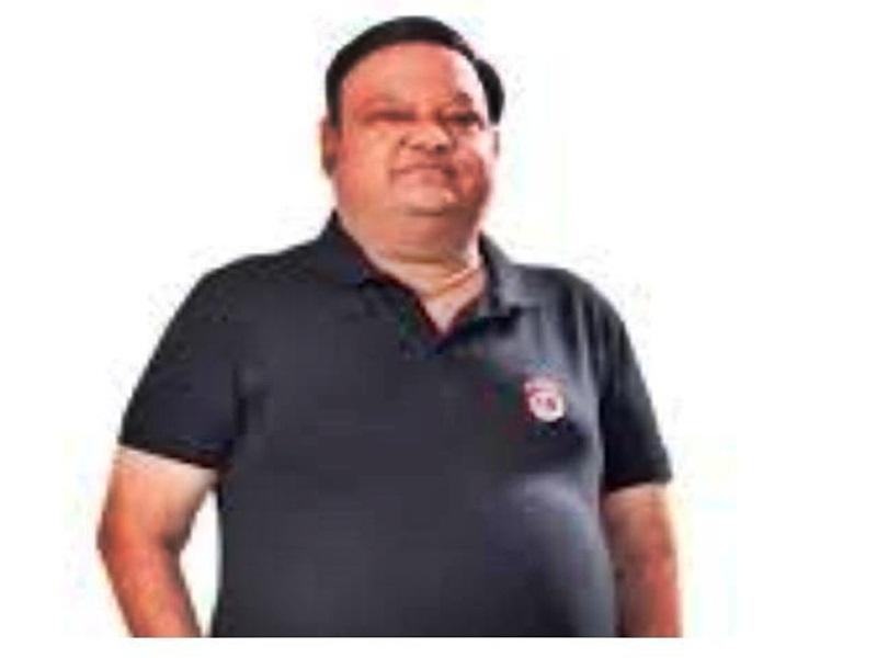 Lockdown in Raigarh : मॉर्निंग वॉक कर नेता ने तोड़ा लॉकडाउन कानून, केस दर्ज