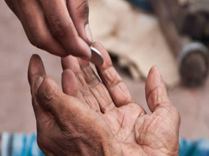 Vaishakh Mas 2020: भगवान विष्णु का अतिप्रिय है वैशाख मास, जानिए क्या करे और क्या न करें