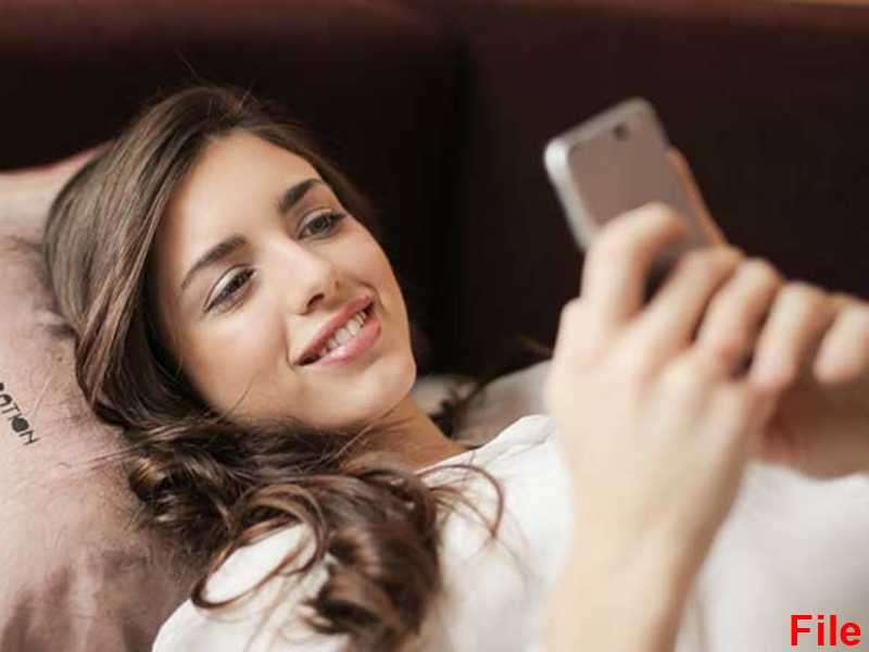 LockDown के दौरान Online Game खेलने में महिलाएं आगे, बदल दिए पीक ऑवर