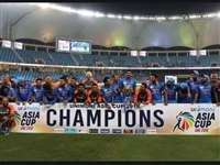 Asia Cup 2020: कोरोना वायरस की वजह से रद्द हुआ एशिया कप: PCB
