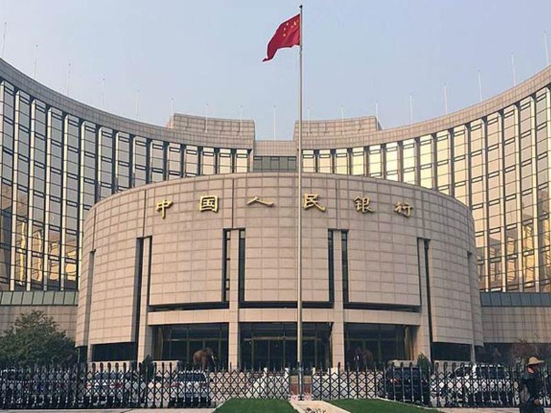 चीन में बैंक खातों से बड़ी राशि निकालने पर रोक, एकाउंट खाली कर रहे कस्टमर- बैंकों के भागने का खतरा
