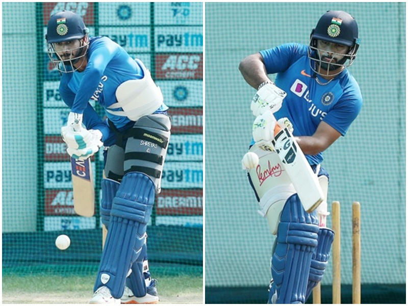 IND vs BAN 3rd T20I: दोनों टीमों की नजरें सीरीज जीत पर