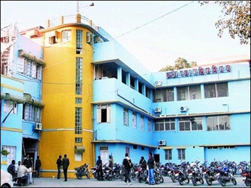इंदौर नगर निगम पहला निकाय होगा जिसे मिलेगी एफडीआई की मंजूरी