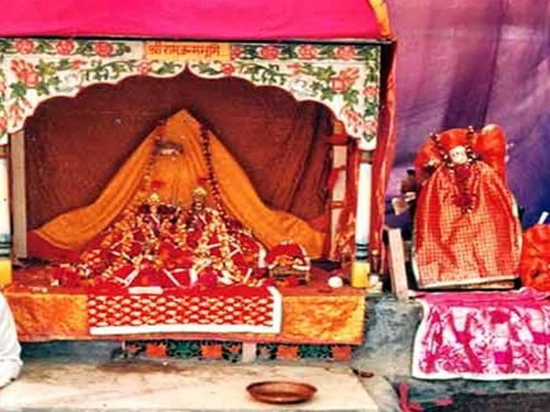 Ayodhya Verdict: इस वजह से 104 साल बाद रामलला विराजमान बने थे मुकदमे में पक्षकार