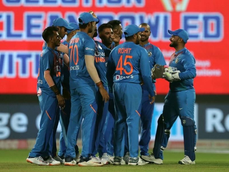 India vs Bangladesh 3rd T20I: नागपुर के VCA स्टेडियम में ऐसा रहा है भारत का रिकॉर्ड