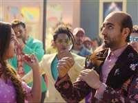 Bala Top 5 Dialogues : 'बाला' के ये पांच डायलॉग्स बने सबकी पसंद