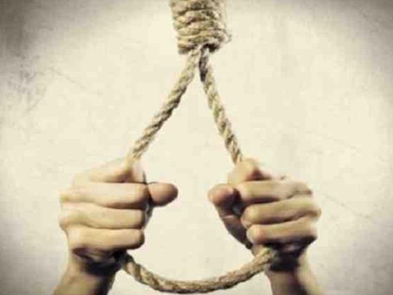 Nirbhaya Case: गोडसे से निर्भया केस तक, इस वजह से बक्सर जेल में ही तैयार होते रहे हैं फांसी के फंदे