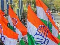 सरकार के खिलाफ सडक से लेकर सदन तक कांग्रेस का हंगामा