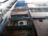 Delhi Fire Update: लपटों के बीच से भाई को किया फोन, 'मरने वाला हूं, पत्नी बच्चों को ख्याल रखना'