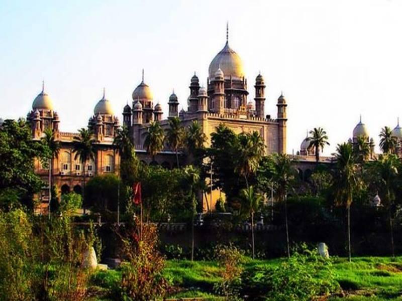 Hyderabad Encounter: हाईकोर्ट ने दिया आरोपितों के शव को 13 तक सुरक्षित रखने का आदेश