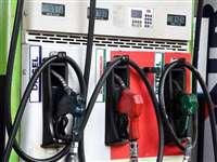 Petrol Diesel Rate : पेट्रोल और डीजल हुआ महंगा, जानिये अब क्या हो गई हैं कीमतें