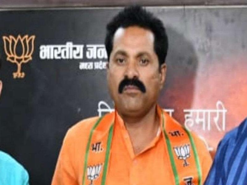 Madhya Pradesh Assembly : भाजपा विधायक प्रहलाद लोधी की सदस्यता बहाल
