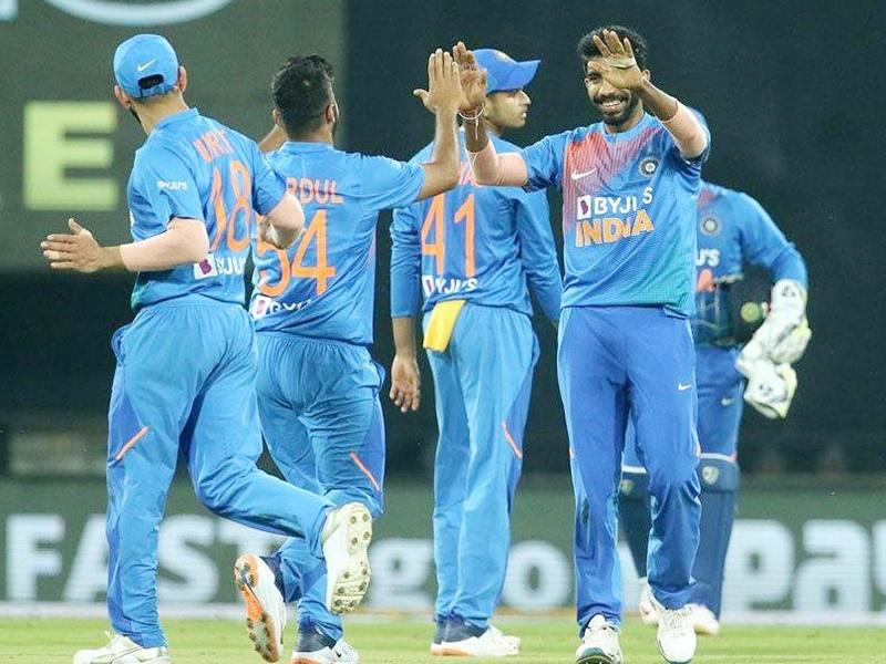 India vs Sri Lanka 3rd T20I : तीसरे T20 में शानदार जीत के साथ भारत का सीरीज पर कब्जा