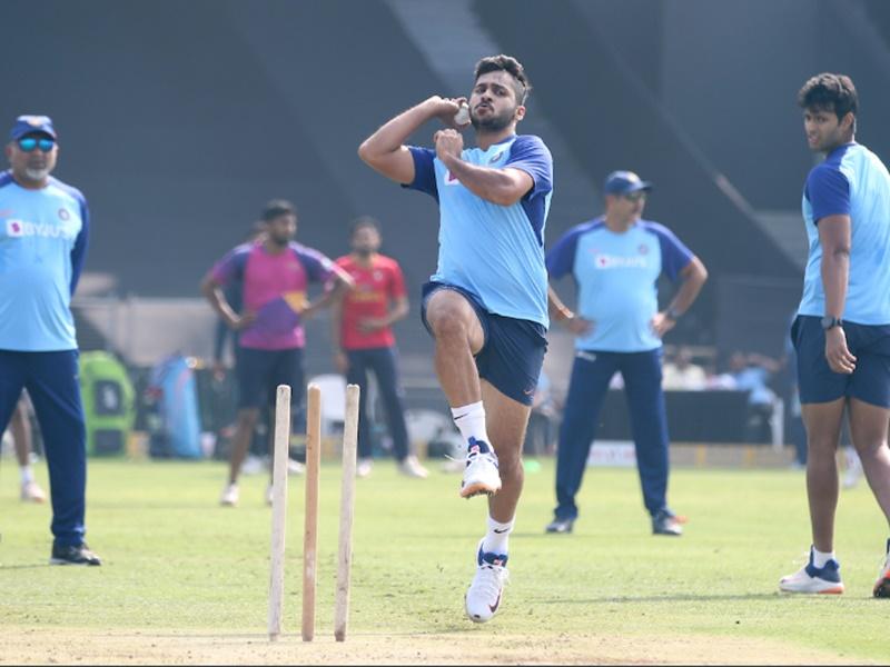 India vs Sri Lanka तीसरे टी20 मैच के दौरान पुणे में छाए रहेंगे बादल, ऐसा रहेगा मौसम का हाल