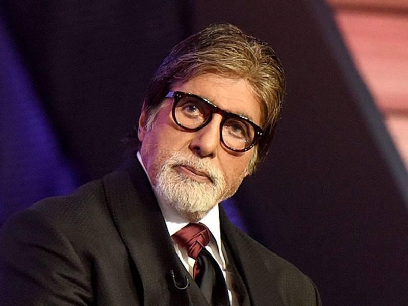 Amitabh Bachchan की इस हीरोइन की चुनाव प्रचार में हुई थी मौत