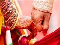 Valentine Day 2020: यदि आपकी कुंडली में है ये योग, यकीनन आपका होगा प्रेम विवाह