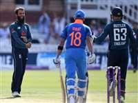 India vs England: इंग्लैंड क्रिकेट टीम का भारत दौरा स्थगित किए जाने की संभावना