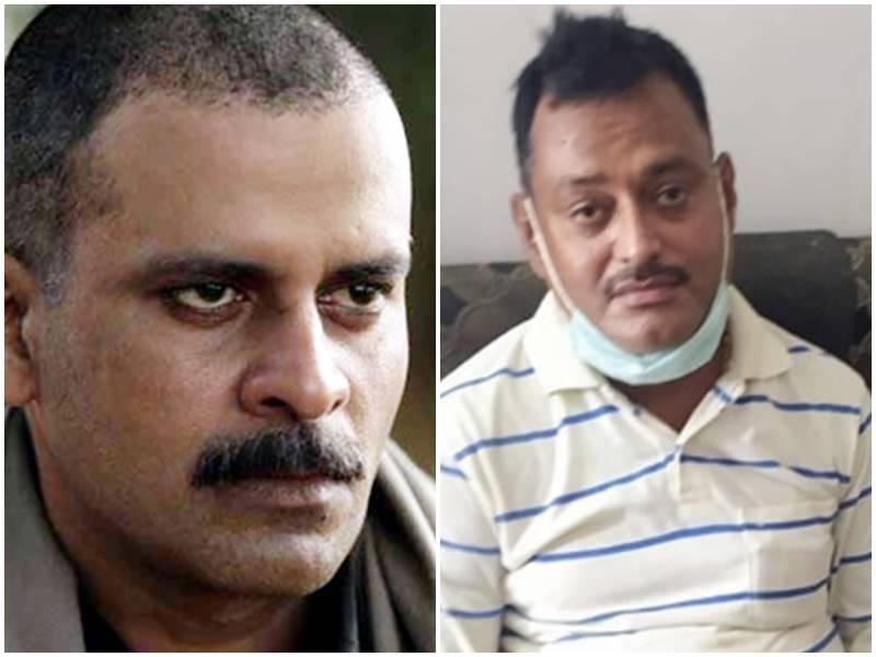 Vikas Dubey के रोल के बारे में Manoj Bajpayee बोले - पूरी फिल्मी थी उसकी जिंदगी
