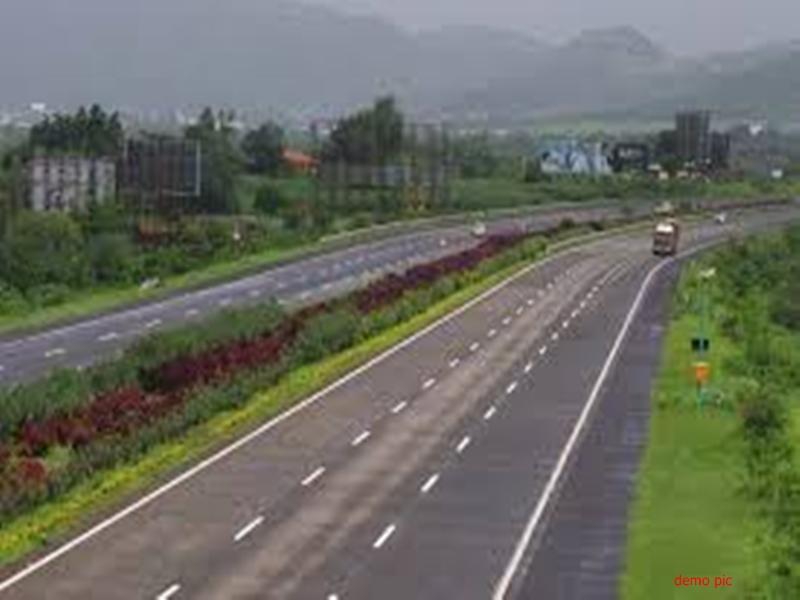 Bharatmala Project : छत्तीसगढ़ में टोल कंपनी के अड़ंगे से अटका प्रधानमंत्री का ड्रीम प्रोजेक्ट