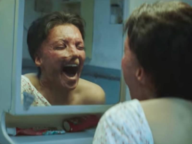 Chhappak Trailer Review : कमजोर है Deepika की फिल्म का ट्रेलर, उम्मीद कुछ ज्यादा थी
