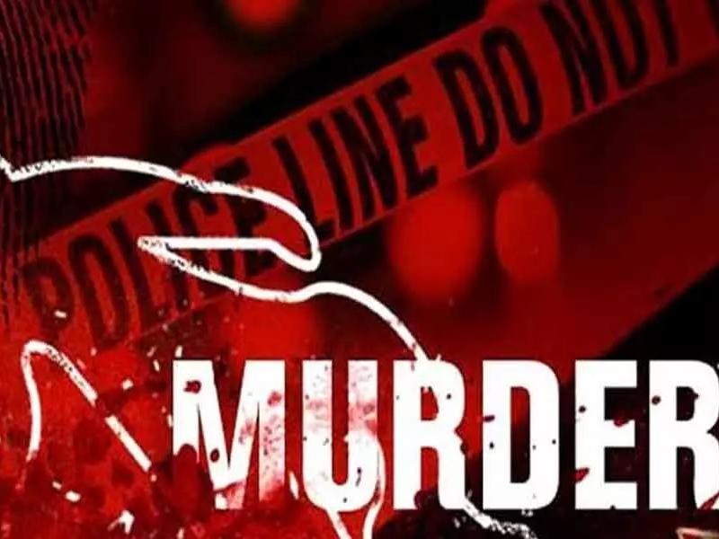 बेटे से बेइज्जती का बदला लेने बुजुर्ग महिला की हत्या कर जलाया, ऐसे हुआ खुलासा