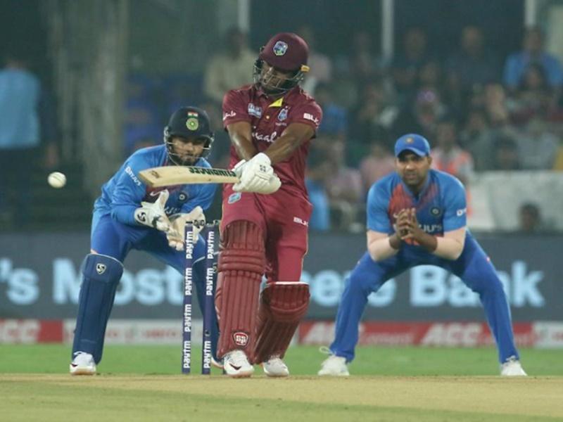 India vs West Indies 3rd T20I Live Streaming: जानिए कब और कहां देखें लाइव क्रिकेट मैच