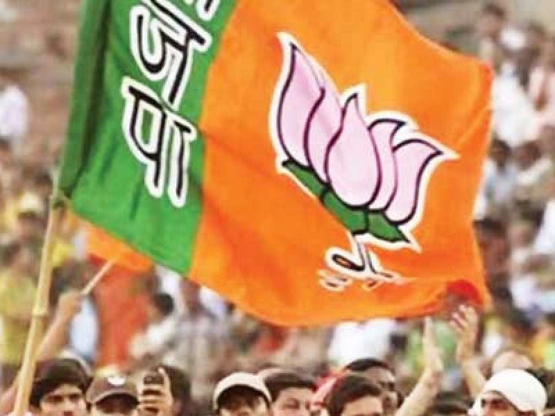 Rajasthan BJP : राजस्थान में भाजपा ने की जिलों से बदलाव की शुरुआत, अभी तक 39 जिलाध्यक्ष घोषित