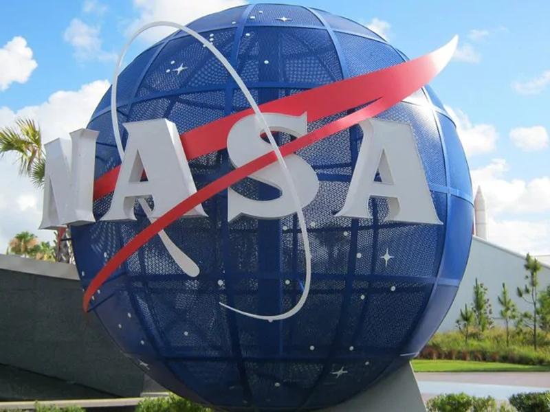 NASA के अगले Space Mission का हिस्सा बन सकता है भारतवंशी राजा, यह मुश्किल ट्रेनिंग की पूरी