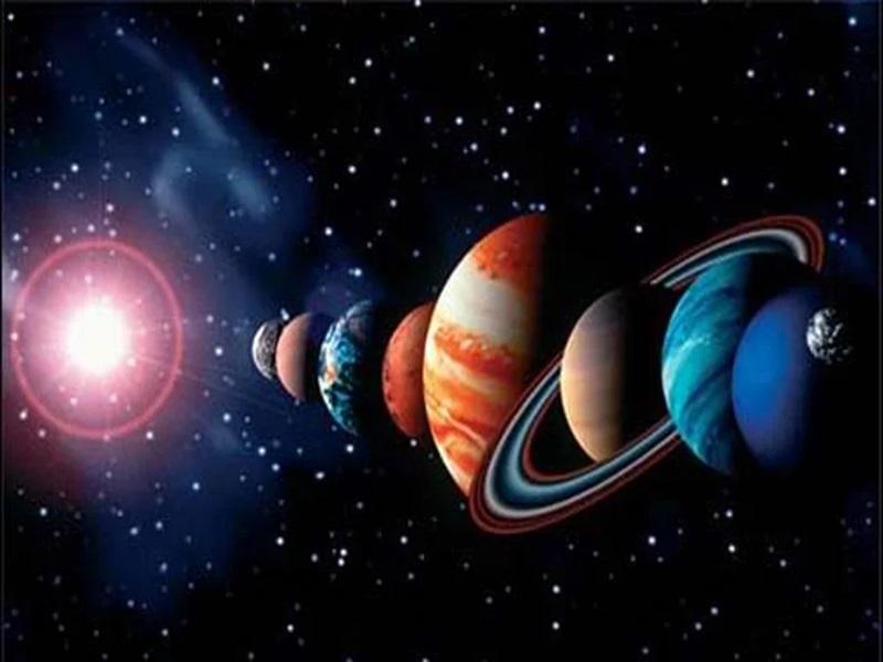 30 साल बाद सूर्य शनि की युति में माघी गुप्त नवरात्रि, 22 घंटे सर्वार्थसिद्धि योग का भी संयोग