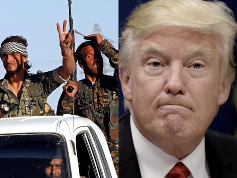 सुलेमानी की मौत से खुश है Islamic State, बोला- अब हम फिर से उठ सकेंगे