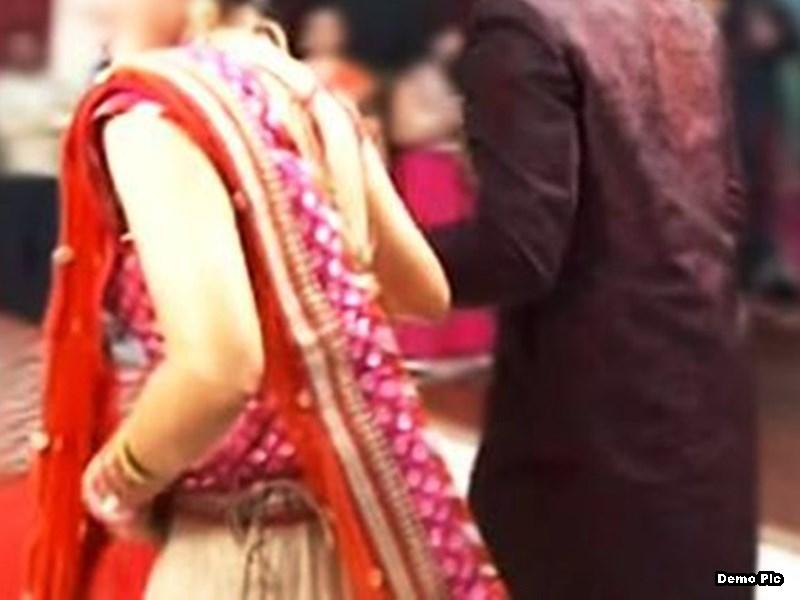 Family Court Bhopal : पति और पत्नी के बीच 'वो' बनी 16 घंटे की नौकरी, तलाक तक पहुंच गया मामला