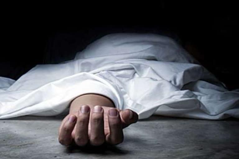 हिमाचल: युवक ने गऊशाला में फंदा लगाकर की आत्महत्या