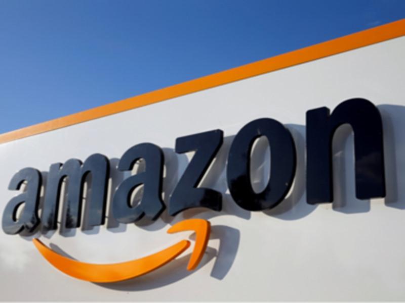 Amazon ने कर्मचारियों को किया TikTok डिलीट करने का ई-मेल, बाद में कहा गलती से हुआ