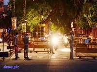 Gujarat News: मंत्री के बेटे ने की बदतमीजी तो महिला कांस्टेबल ने दिया इस्तीफा, एसपी ने दिए जांच के आदेश