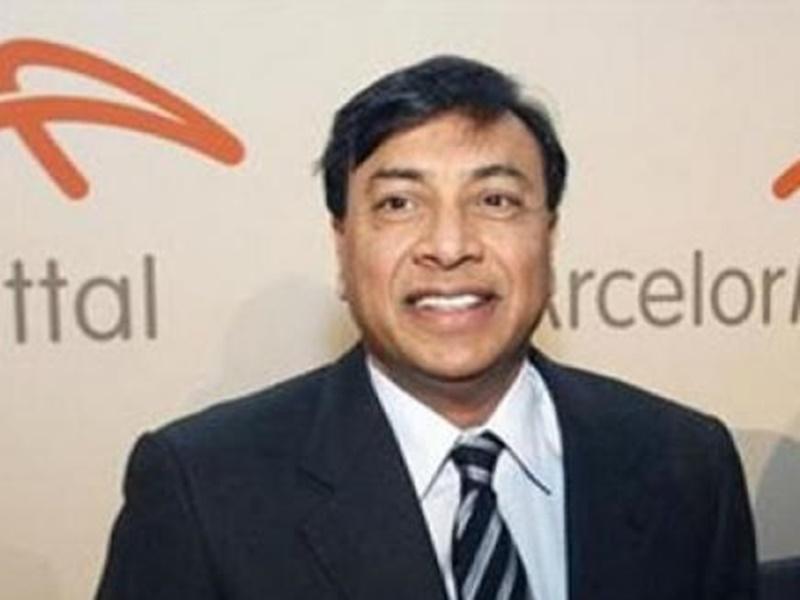 Lakshmi Mittal ने Covid-19 वैक्सीन के लिए डोनेट किए 33 करोड़ रुपए