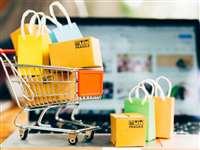 Online खरीदने जा रहे हैं सेकेंड हैंड सामान तो कभी ना करें ये गलतियां, पड़ सकता है पछताना