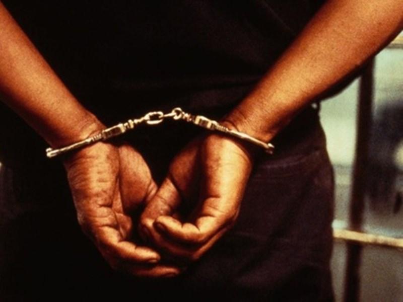 Vikas Dubey News : ग्वालियर से विकास दुबे के दो मददगार गिरफ्तार