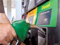 Doorstep Diesel Delivery : इंदौर में संस्थानों की चौखट तक पहुंचेगा डीजल