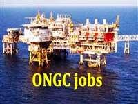 Job News : ONGC में बंपर नौकरियां, 17 अगस्त से पहले ऐसे ऑनलाइन जमा करें आवेदन