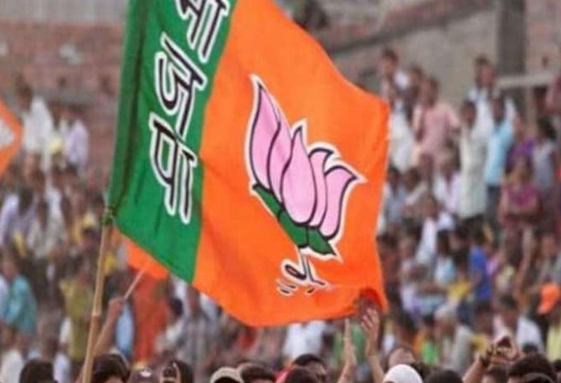 Rajasthan Body Election : निकाय चुनाव में अयोध्या मामले को लेकर यह है BJP की रणनीति
