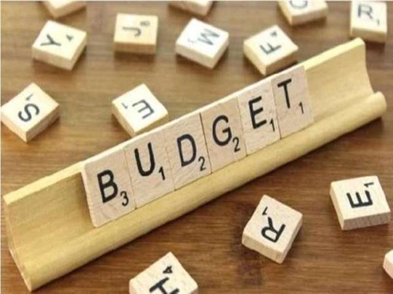 Madhya Pradesh Supplementary Budget : किसानों को मुआवजा, सड़कों के रखरखाव के लिए मिलेगी सर्वाधिक राशि
