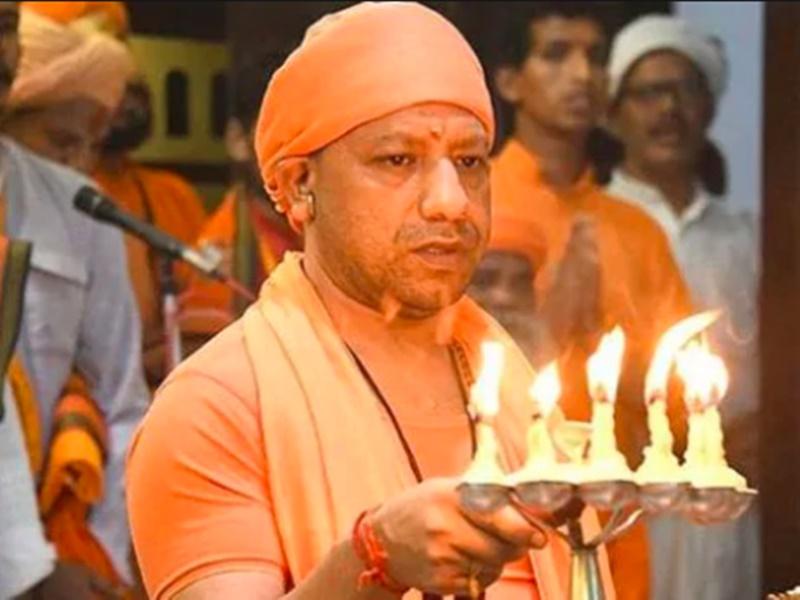 Ayodhya Ram Temple: यूपी सरकार ने बताया ऐसा होगा राम मंदिर का परिसर