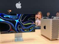 Apple के नए Mac Pro Computer से सस्ती पड़ेगी लग्जरी कार, जानिए ऐसी क्या है कीमत