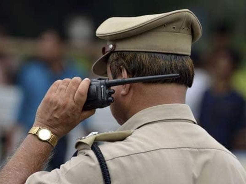 Nirbhaya case : निर्भया के दोषियों को फांसी देने के लिए तिहाड़ जेल ने इस जल्लाद से की फोन पर बात