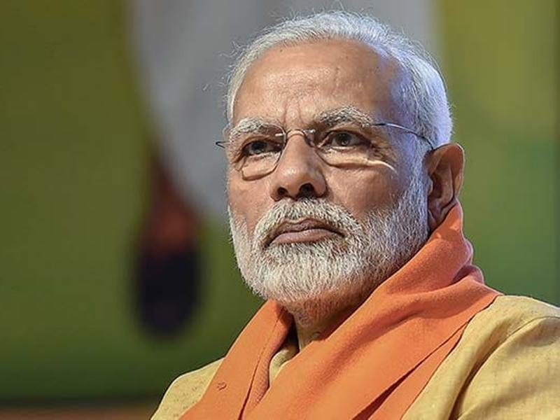 गुजरात दंगों के मामले में PM मोदी को मिली क्लीन चिट, नानावती आयोग ने सारे आरोप किए खारिज